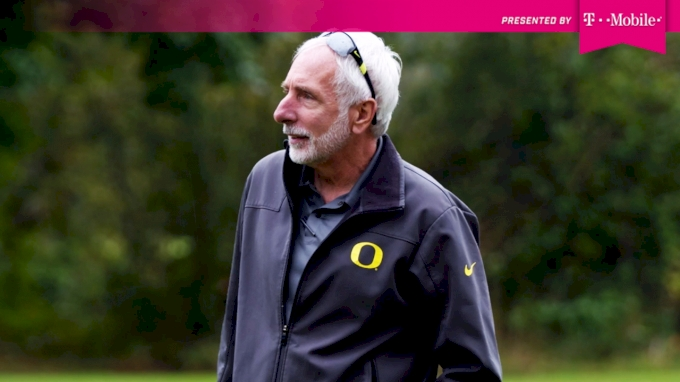 T-Mobile Game Changers: Vin Lananna