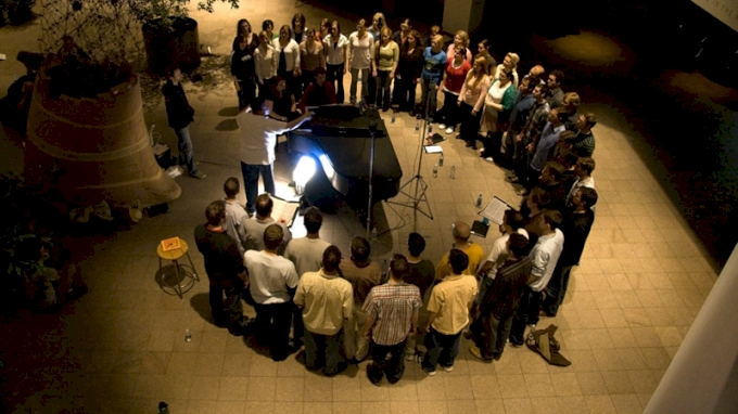 Singers-recording.jpg