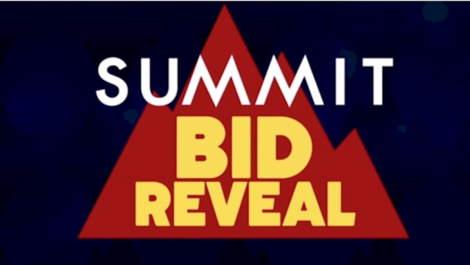12.03.18 Summit Bid Reveal