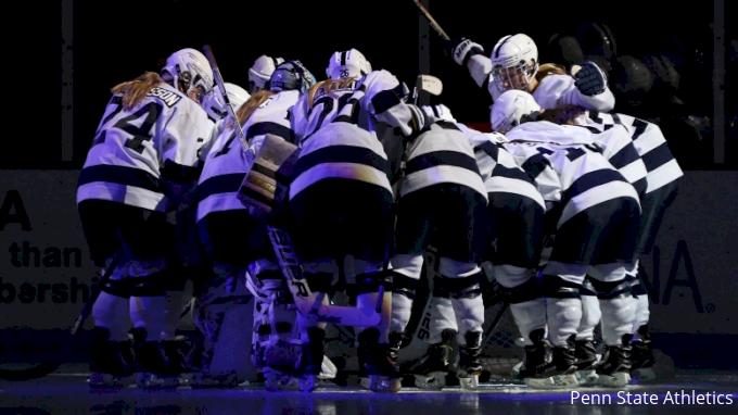 PSU Women's Hockey 2018.jpg