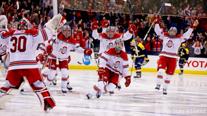 2018 Ohio State Hockey.jpg