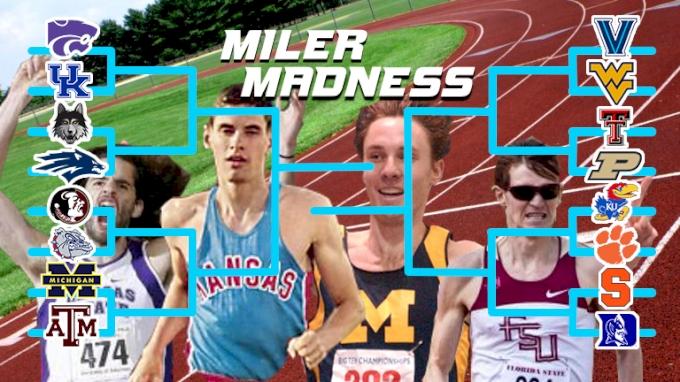 milermadness banner.jpg