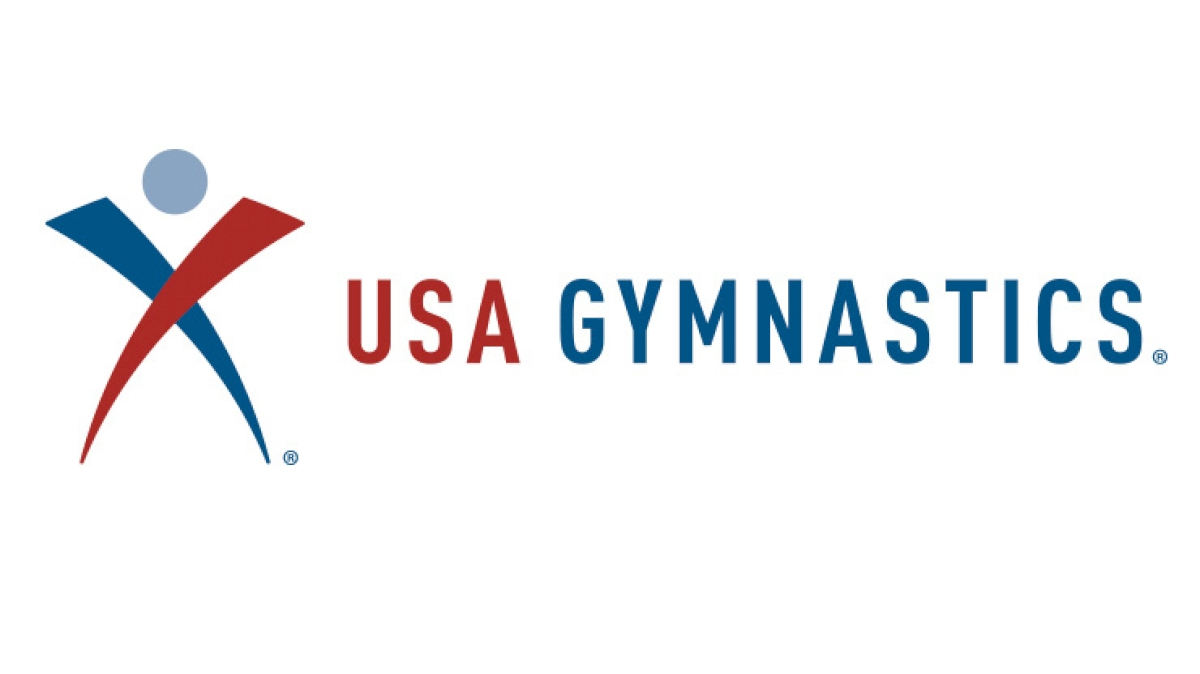 Image result for usa gymnastics
