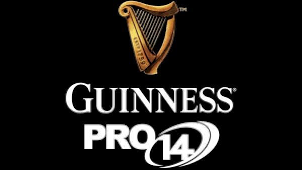 PRO14_logo.png