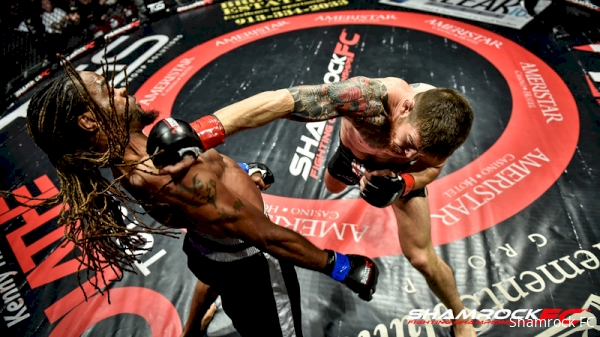 Shamrock-FC-308-Eblen-FloCombat-MMA