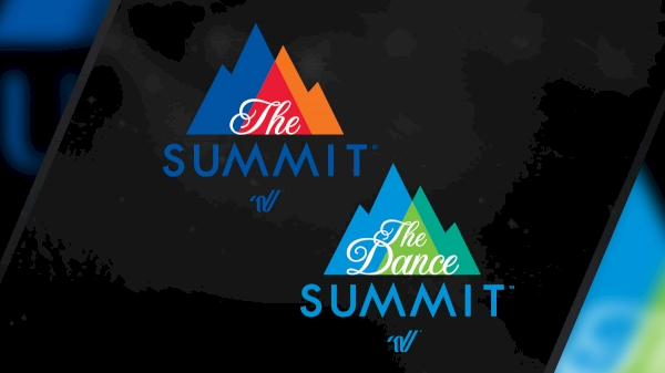 EventThumbnail-Summit.jpg