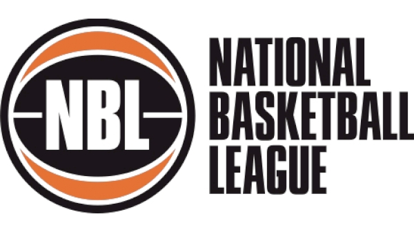 National Basketball League / Australia
