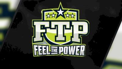 FeelThePower.jpg