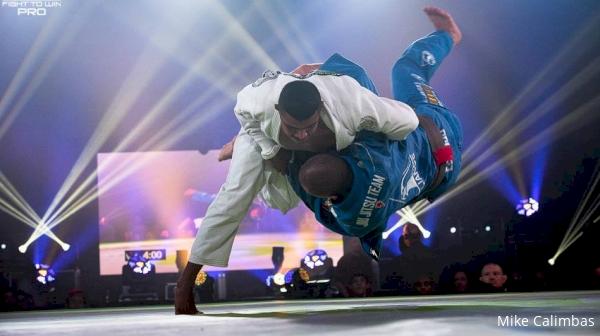 f2w judo.jpg