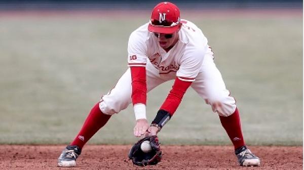 Nebraska baseball.jpg