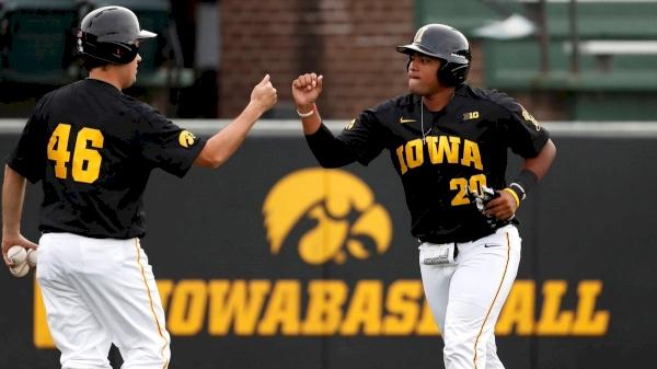 Iowa baseball.jpg