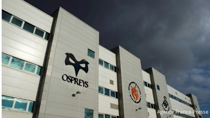 Scarlets reveal merger with Ospreys is 'off the table'