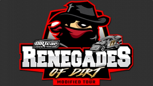 Renegades of Dirt Logo.jpg