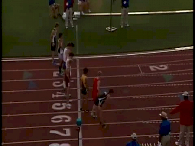 B 1600 (5A, Nowak domination with 55 last 400 at UIL Texas 2012)