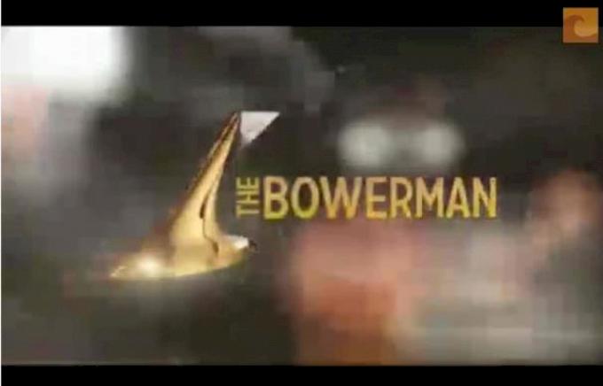 2012 Bowerman Awards (Full Show)