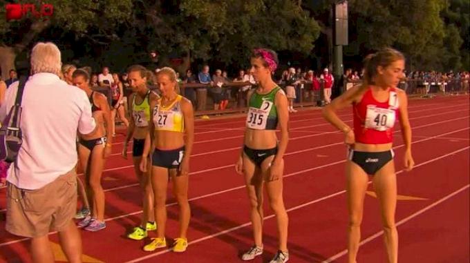 W 5k H01 (Kim Conley kicks, Mackey's huge run, and Lucas fades)
