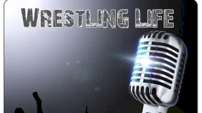 Wrestling Life   Episode 15   Mike Krause and Ed Piccola