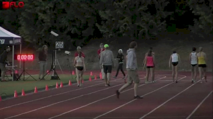 Aiman Scullion pumped after punching his ticket to USAs in 10k