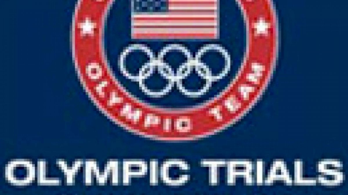 Results Us Olympic Trials Womens Finals