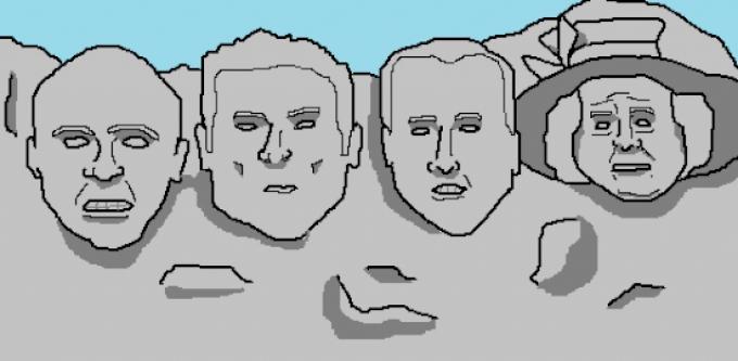 Aviva London Grand Prix Men's 5k Preview
