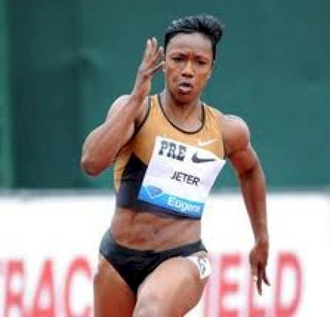 Women's 100 Updates - 2012 London Olympic Games