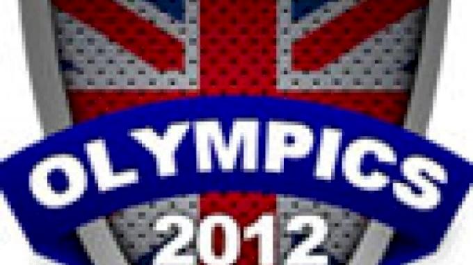 Highlights Women S 2012 Olympic Podium Training
