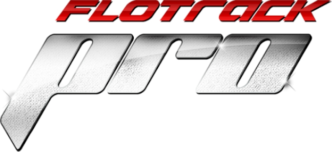 How to Sign Up for Flotrack Pro