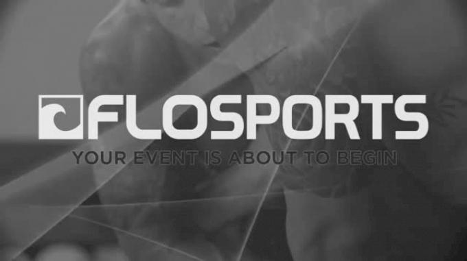 Alexis Hankins - Beam, Premier Gymnastics - Metroplex Challenge (Club)
