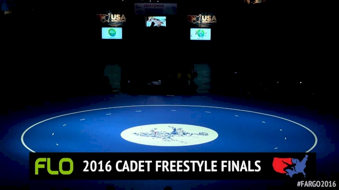 170 lbs Final - Travis Wittlake, OR vs Tyler Barnes, NY