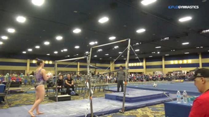 null null - Bars - 2018 Brestyan's Las Vegas Invitational