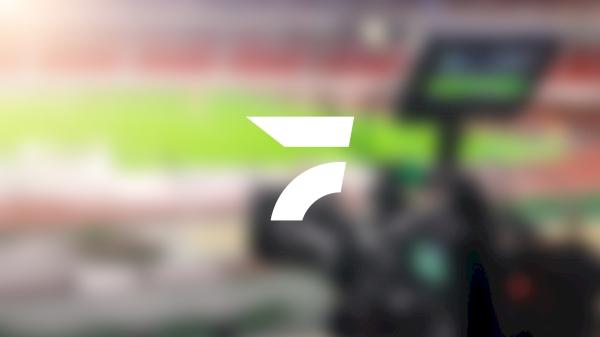 Live-Logo-Overlay