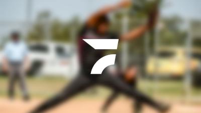 Softball-Logo-Overlay
