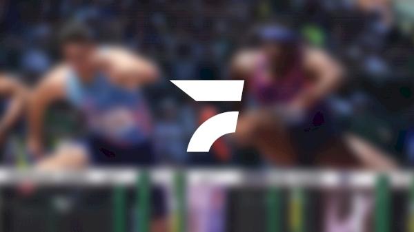 Track-Logo-Overlay