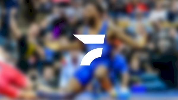 Wrestling-Logo-Overlay