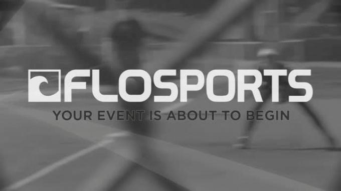 Avery Neff - Vault, Olympus Gymnastics - 2018 Tampa Bay Turner's Invitational