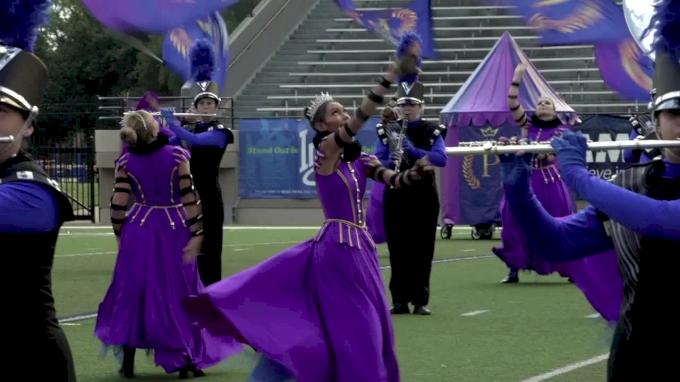 San Antonio Super Regional Show Down This Weekend