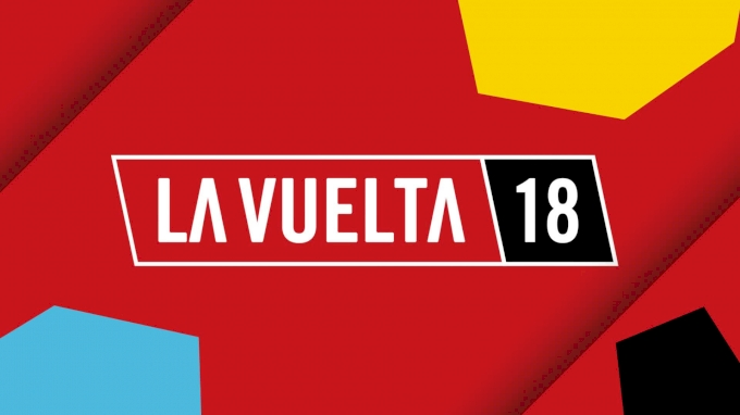 2018 Vuelta a Espana Stage 19 Route Preview